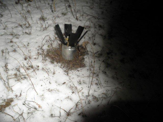 Гродовку накрыл «Смерч»: обстрел поселка признан террактом ФОТО, ВИДЕО (ОБНОВЛЯЕТСЯ) (фото) - фото 5