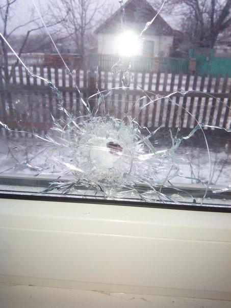 Гродовку накрыл «Смерч»: обстрел поселка признан террактом ФОТО, ВИДЕО (ОБНОВЛЯЕТСЯ) (фото) - фото 11