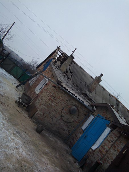 Гродовку накрыл «Смерч»: обстрел поселка признан террактом ФОТО, ВИДЕО (ОБНОВЛЯЕТСЯ) (фото) - фото 10