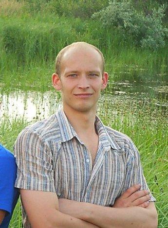 Милиция объявила в розыск пропавшего в Николаеве военнослужащего (ФОТО) (фото) - фото 1