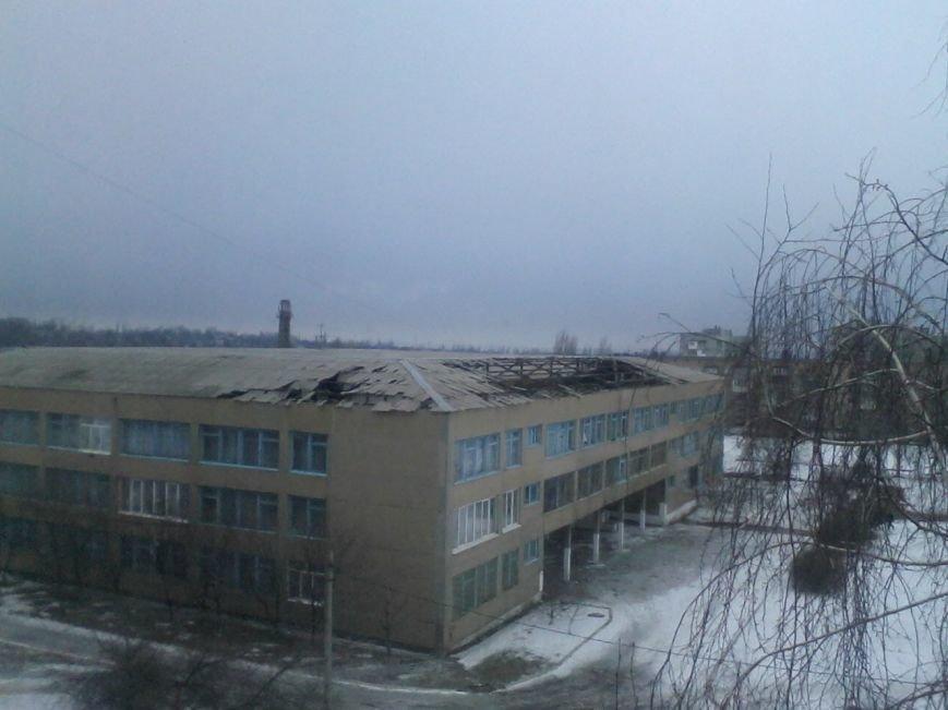 Как переселенцы снимают жилье в Днепропетровске (реальная история) (фото) - фото 1