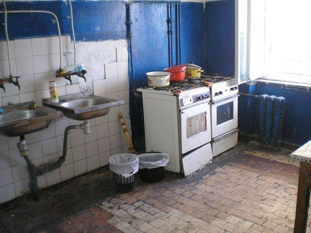 Как переселенцы снимают жилье в Днепропетровске (реальная история) (фото) - фото 2