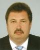 Олешко Віктор Михайлович