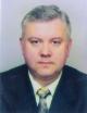 Титаренко Едуард Віталійович