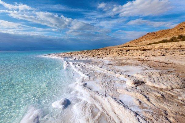 «Подводные камни» лечения в Израиле (фото) - фото 1