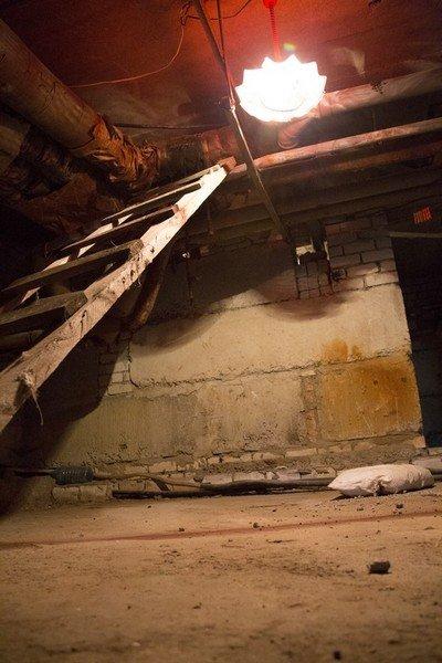 Где в Днепропетровске прятаться от бомб (ФОТО), фото-1