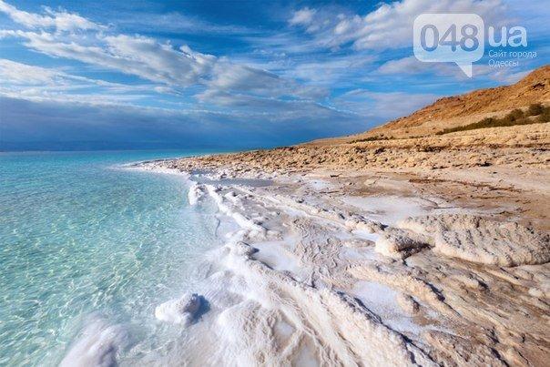 «Підводні камені» лікування в Ізраїлі (фото) - фото 1