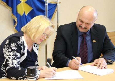 В Полтавской области будут дополнительно финансировать 30 территориальных общин (фото) - фото 1