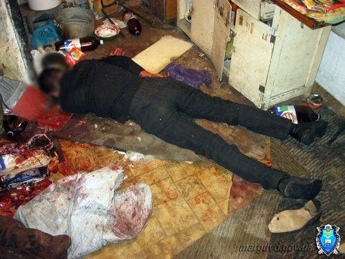 12_02_2015_Mariupol_Ubijstvo v poselke Rechnoj_4s