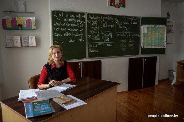 Жизнь в гродненском колхозе «Квасовка»: зарплата 7 млн и свинина за 60 тыс. (Фото), фото-43
