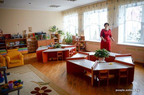 Жизнь в гродненском колхозе «Квасовка»: зарплата 7 млн и свинина за 60 тыс. (Фото), фото-49