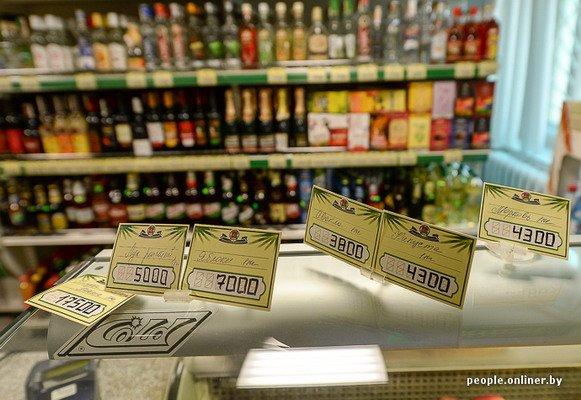 Жизнь в гродненском колхозе «Квасовка»: зарплата 7 млн и свинина за 60 тыс. (Фото), фото-32