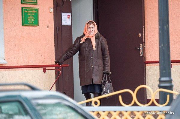 Жизнь в гродненском колхозе «Квасовка»: зарплата 7 млн и свинина за 60 тыс. (Фото), фото-27
