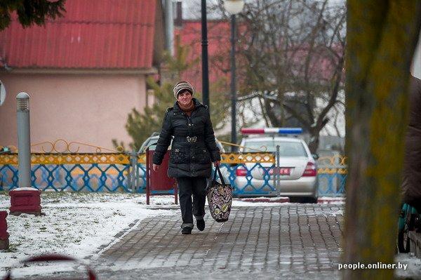 Жизнь в гродненском колхозе «Квасовка»: зарплата 7 млн и свинина за 60 тыс. (Фото), фото-24