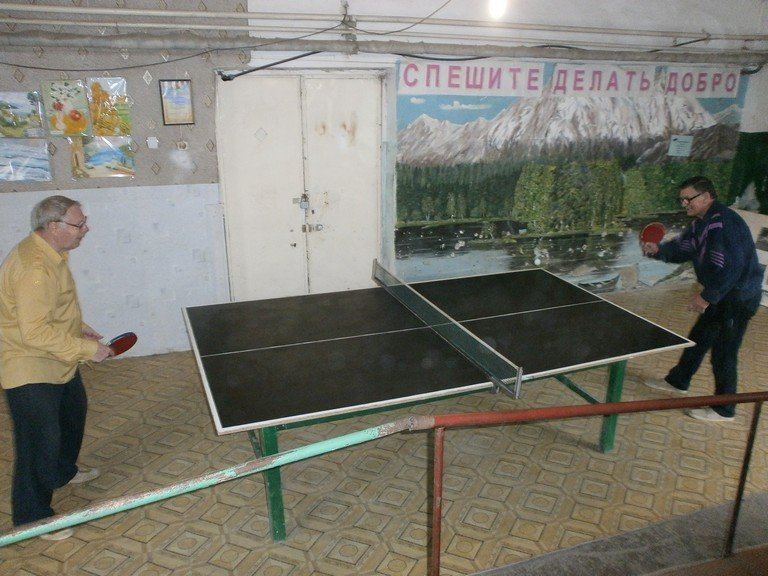 Пенсионеры_нарды_теннис_3