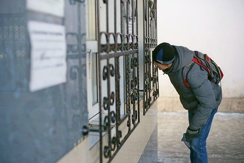 Приходите в 60. На Украину перестали пускать без приглашений не только россиян, но и россиянок, фото-2