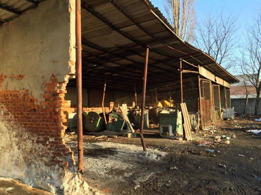 Навіщо в Ужгороді  ліквідувати комунальні підприємства (ФОТО ДОКАЗИ), фото-19