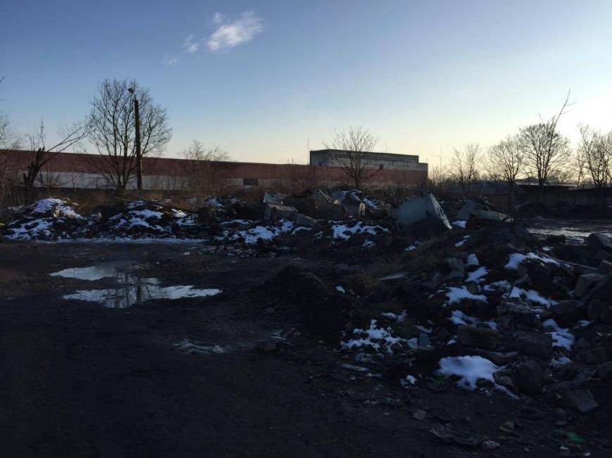 Навіщо в Ужгороді  ліквідувати комунальні підприємства (ФОТО ДОКАЗИ), фото-22