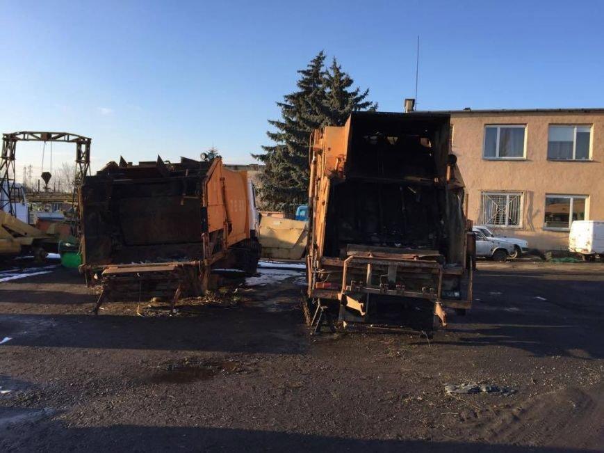 Навіщо в Ужгороді  ліквідувати комунальні підприємства (ФОТО ДОКАЗИ), фото-7