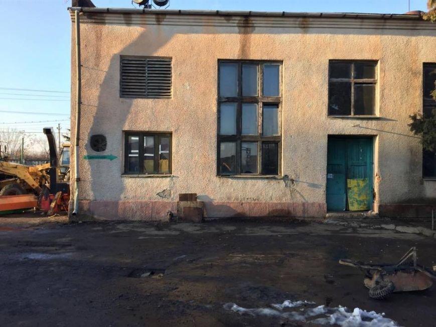 Навіщо в Ужгороді  ліквідувати комунальні підприємства (ФОТО ДОКАЗИ), фото-3