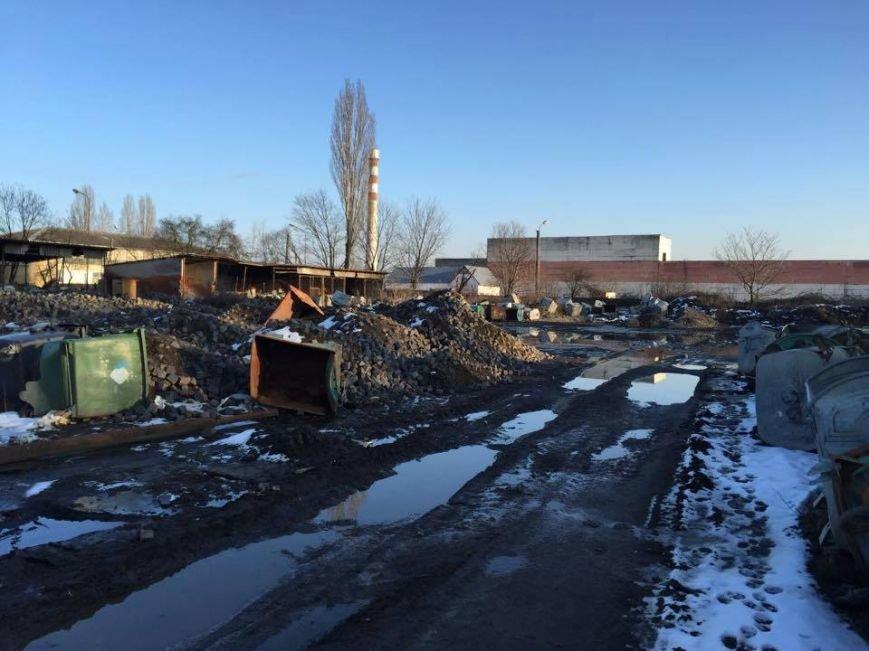 Навіщо в Ужгороді  ліквідувати комунальні підприємства (ФОТО ДОКАЗИ), фото-20