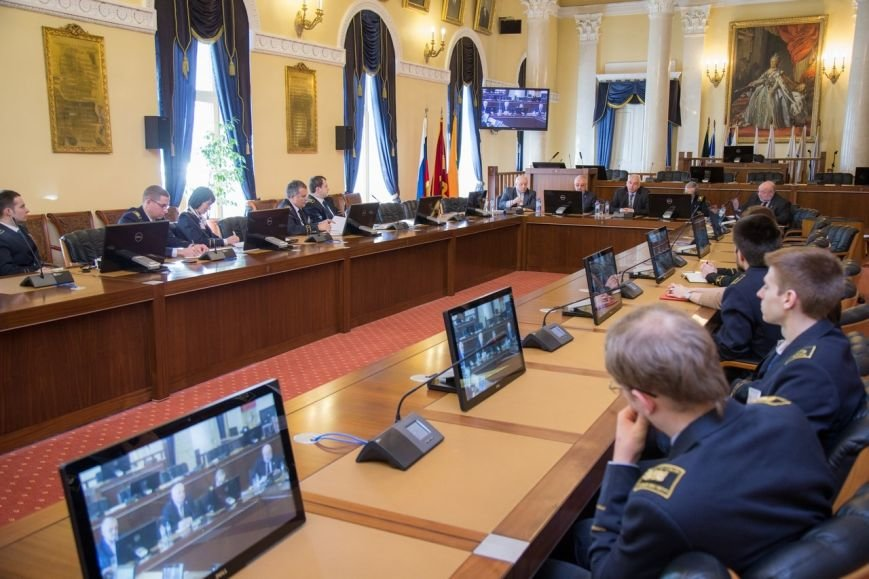 Крыму не хватает геологов (ФОТО) (фото) - фото 5