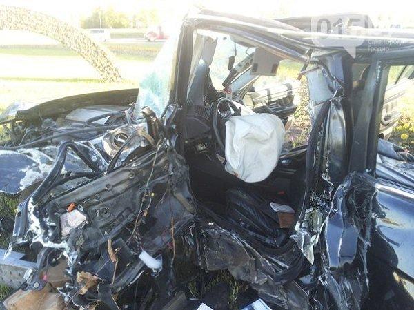 Дорожные аварии в Гродно: 9 улиц, по которым лучше не ездить (Фото, Видео) (фото) - фото 12