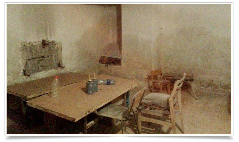 В Славянске начаты проверки подвалов многоэтажек (фото) - фото 3