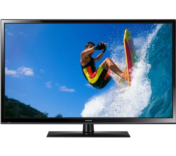 Как сэкономить 4 000 грн на покупке нового телевизора? (фото) - фото 1