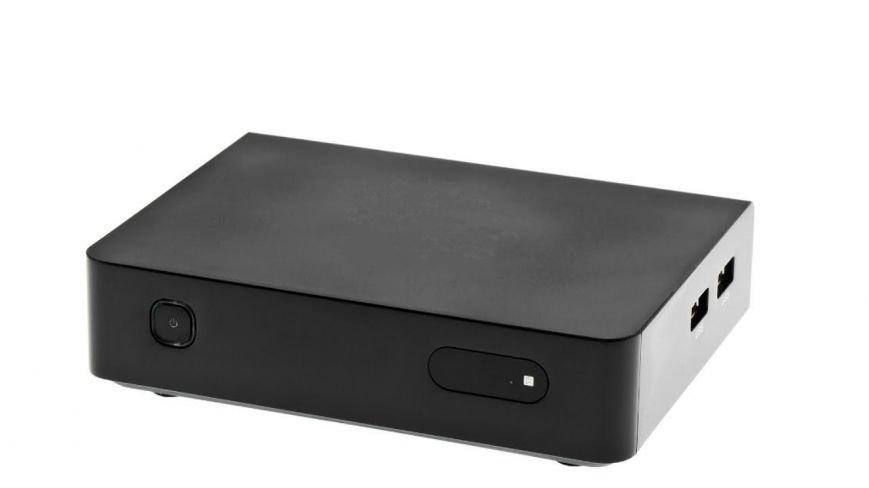 Как сэкономить 4 000 грн на покупке нового телевизора? (фото) - фото 2