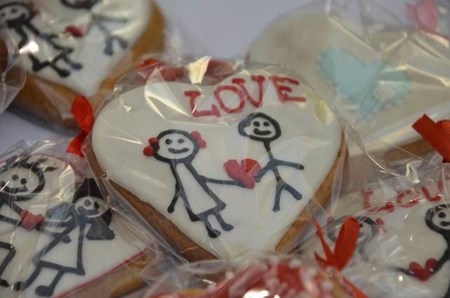 На Днепропетровщине началась «Ярмарка сладостей» (ФОТО), фото-1