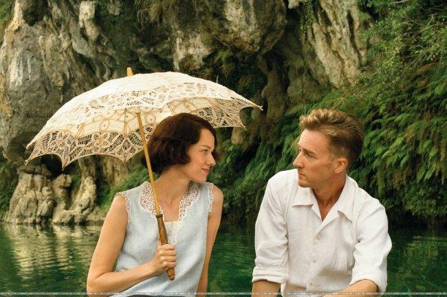 20 прекрасных фильмов, которые стоит посмотреть влюбленным, фото-2
