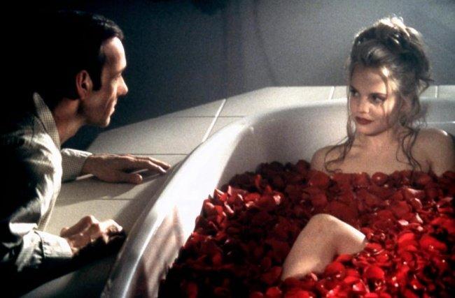 20 прекрасных фильмов, которые стоит посмотреть влюбленным, фото-3