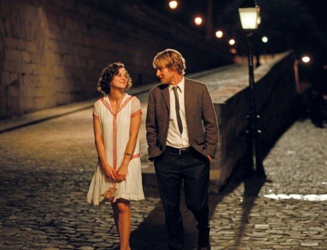 20 прекрасных фильмов, которые стоит посмотреть влюбленным, фото-7