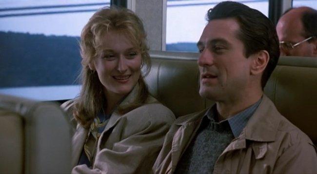 20 прекрасных фильмов, которые стоит посмотреть влюбленным, фото-15