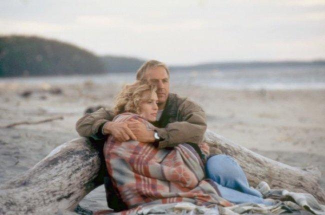 20 прекрасных фильмов, которые стоит посмотреть влюбленным, фото-17