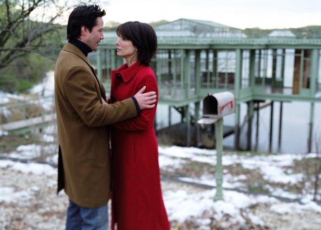 20 прекрасных фильмов, которые стоит посмотреть влюбленным, фото-5