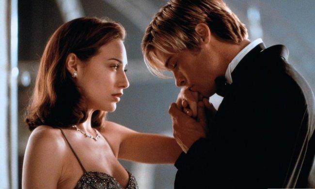 20 прекрасных фильмов, которые стоит посмотреть влюбленным, фото-8