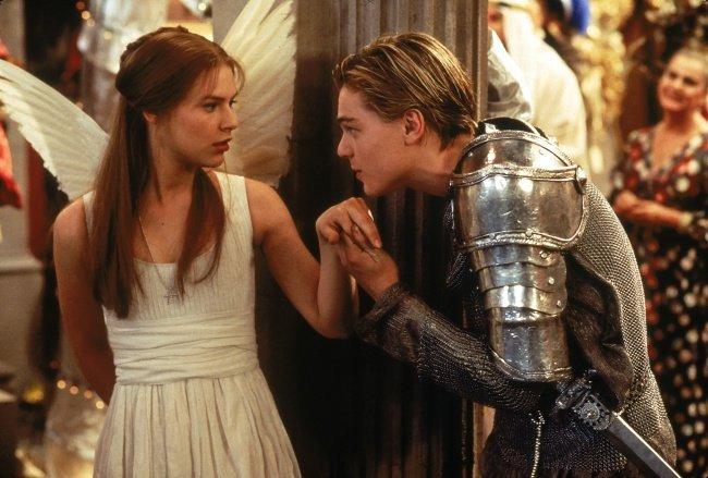 20 прекрасных фильмов, которые стоит посмотреть влюбленным, фото-16