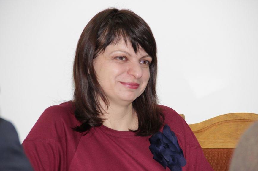 Хто він, сумлінний платник податків у Закарпатській області? (ФОТО) (фото) - фото 9