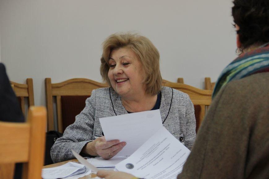 Хто він, сумлінний платник податків у Закарпатській області? (ФОТО) (фото) - фото 7