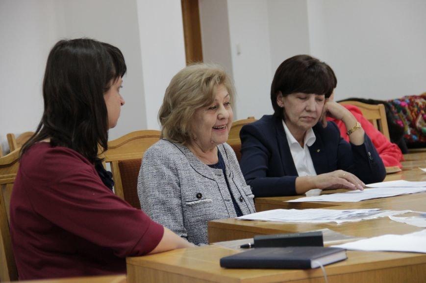 Хто він, сумлінний платник податків у Закарпатській області? (ФОТО) (фото) - фото 3