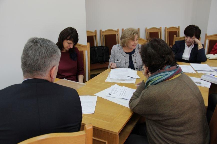 Хто він, сумлінний платник податків у Закарпатській області? (ФОТО) (фото) - фото 6
