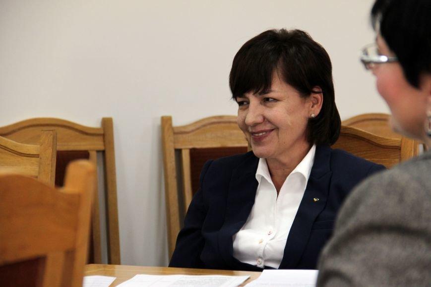 Хто він, сумлінний платник податків у Закарпатській області? (ФОТО) (фото) - фото 8