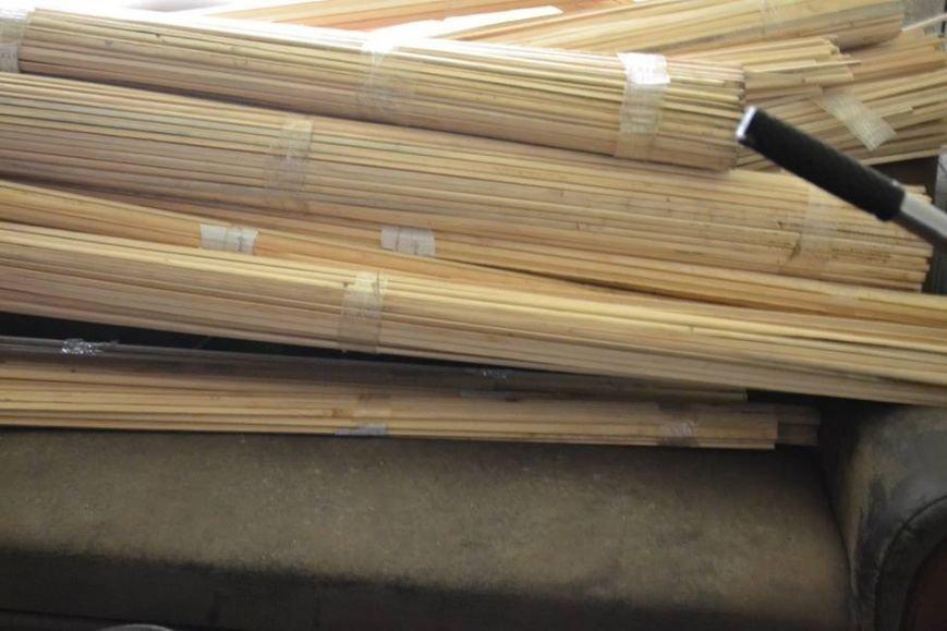 Волонтеры доставили в Авдеевку еще 250 наборов от чешской организации «Человек в беде» (фото), фото-8