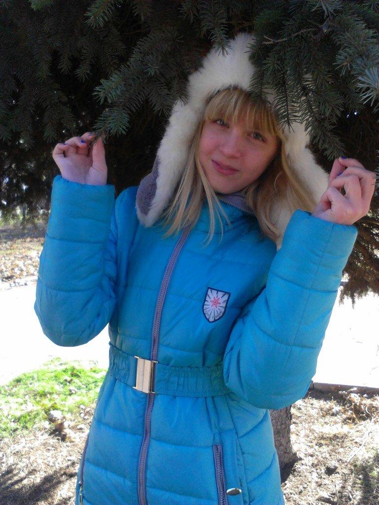 12-летняя девочка, пострадавшая во время обстрела Восточного, может снова научиться ходить (ФОТО) (фото) - фото 1