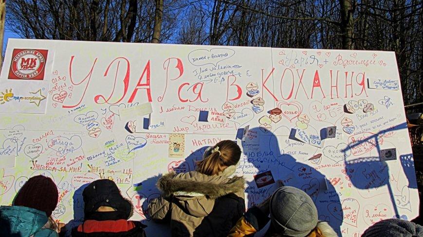 В Ужгороді свято було! Як пройшла Ужгородська Палачінта (ФОТО РЕПОРТАЖ) (фото) - фото 43
