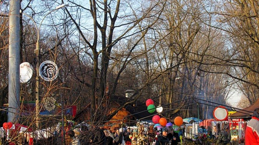 В Ужгороді свято було! Як пройшла Ужгородська Палачінта (ФОТО РЕПОРТАЖ) (фото) - фото 20