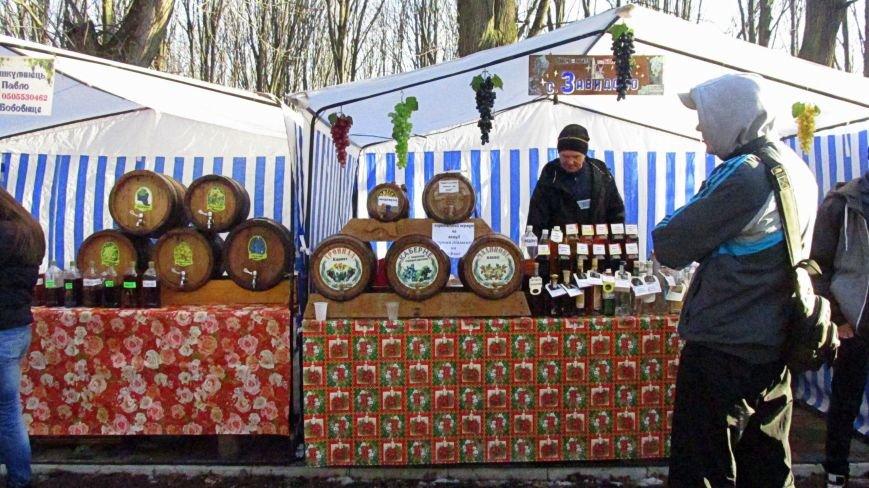 В Ужгороді свято було! Як пройшла Ужгородська Палачінта (ФОТО РЕПОРТАЖ) (фото) - фото 42