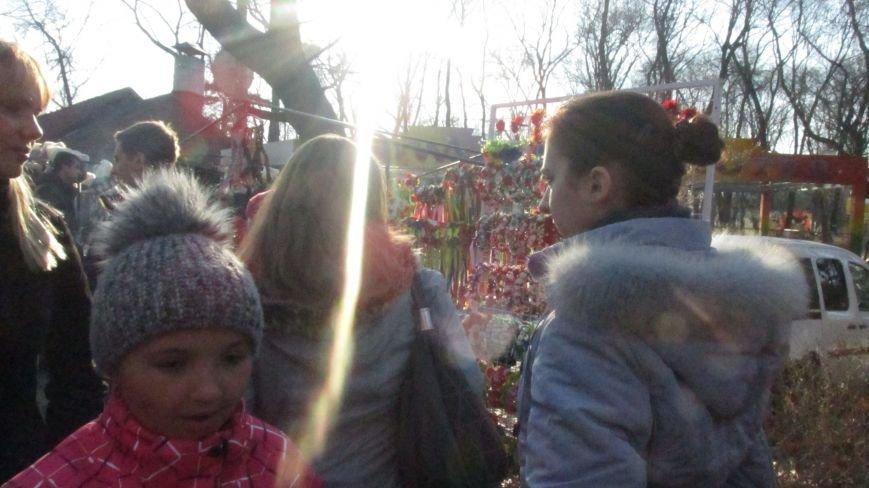 В Ужгороді свято було! Як пройшла Ужгородська Палачінта (ФОТО РЕПОРТАЖ) (фото) - фото 64